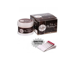 Vela de Massagem 50gr