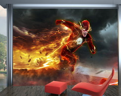 Painel Flash