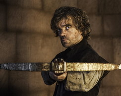 Tyrion Lannister - Game Of Thrones