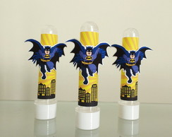 Tubete Batman 3D