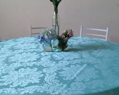 Sob consulta  Aluguel de toalhas para festas ac660501309f6