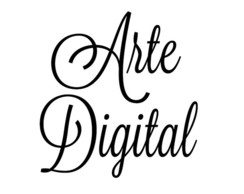 Arte Digital Por e-mail