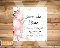 Convite Digital-Save The Date 02