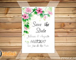 Convite Digital-Save The Date 03