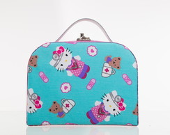 Maleta Hello Kitty 1