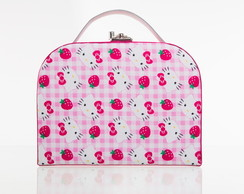 Maleta Hello Kitty 2