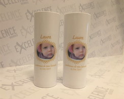 Copo long drink personalizado - 330ml