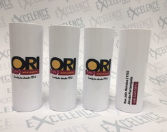 Copo long drink - Empresarial