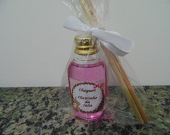 Mini aromatizante/ difusor de 30ml