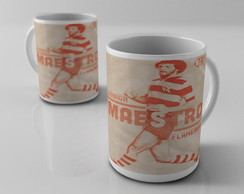 Caneca Legend - Junior