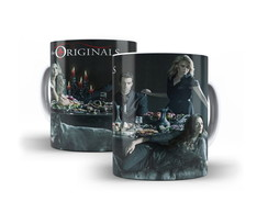 Caneca The Originals