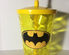 Copo Batman 700ml