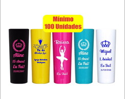 Copo long Drink Personalizado 350 ml