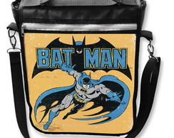 Bolsa notebook Batman