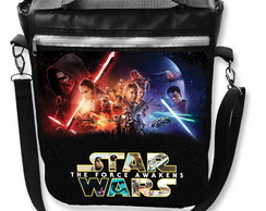 Bolsa notebook Star Wars