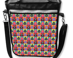 Bolsa notebook Darth Vader