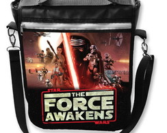 Bolsa notebook SW The Force Awakens