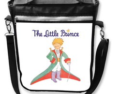 Bolsa Notebook The Little Prince