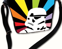 Bolsa Star Troopers Colors