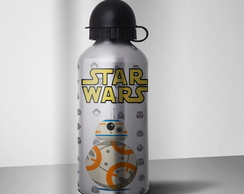 Squeeze Star Wars - BB8