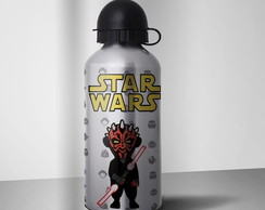 Squeeze Star Wars - Darth Maul