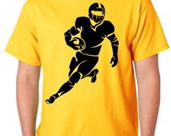 6651c1fe08 ... Camisetas Futebol Americano 5