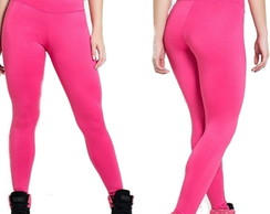 legging de suplex light