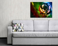 Quadro Decorativo Surreal 0001