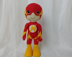 FLASH FELTRO