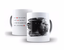 Caneca 13 Reasons Why 325 ml