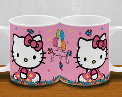 CANECA HELLO KITTY 4
