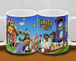 CANECA TICKETY TOC