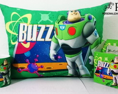 Kit Buzz Lightyear