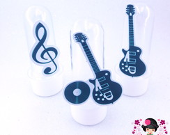 Mini Tubete - Tema Musical