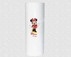 Copo Long Drink - Minnie