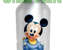 SQUEEZE MICKEY BABY
