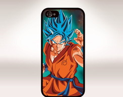 Dragon Ball Super Iphone 6