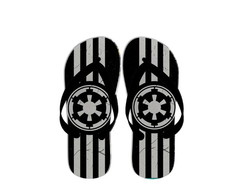 Chinelo StarWars Empire