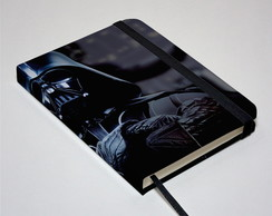Sketchbook Darth Vader