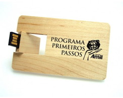 500 Pen Card Personalizado DX 039-4G