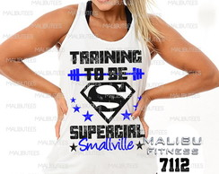 regata feminina academia super girl