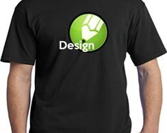 10b8520961 2378- camisetas design corel