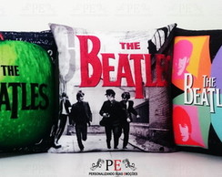 Kit Almofadas Beatle
