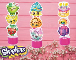 Tubete Shopkins 1