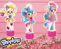 Tubete Shopkins 2