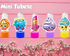 Mini Tubete Shopkins