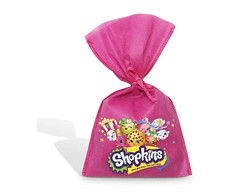 Saquinho Surpresa Shopkins
