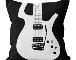 Almofada PillowShow Guitarra Parker Fly