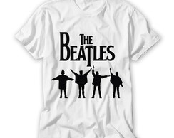 Camiseta Banda de Rock