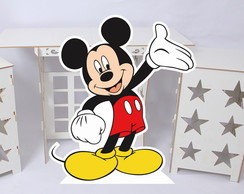 Display de Chão Mickey